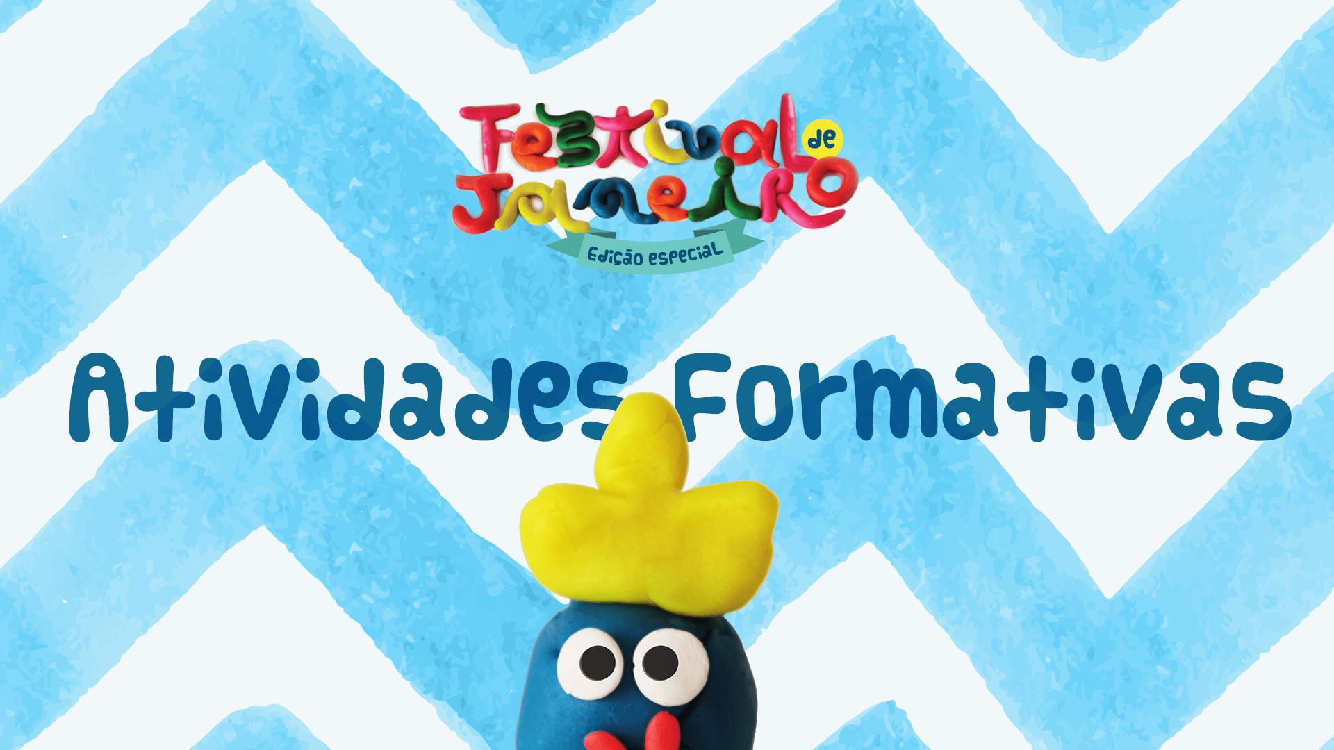 FestivaldeJaneiro_CapaAtividadesForm